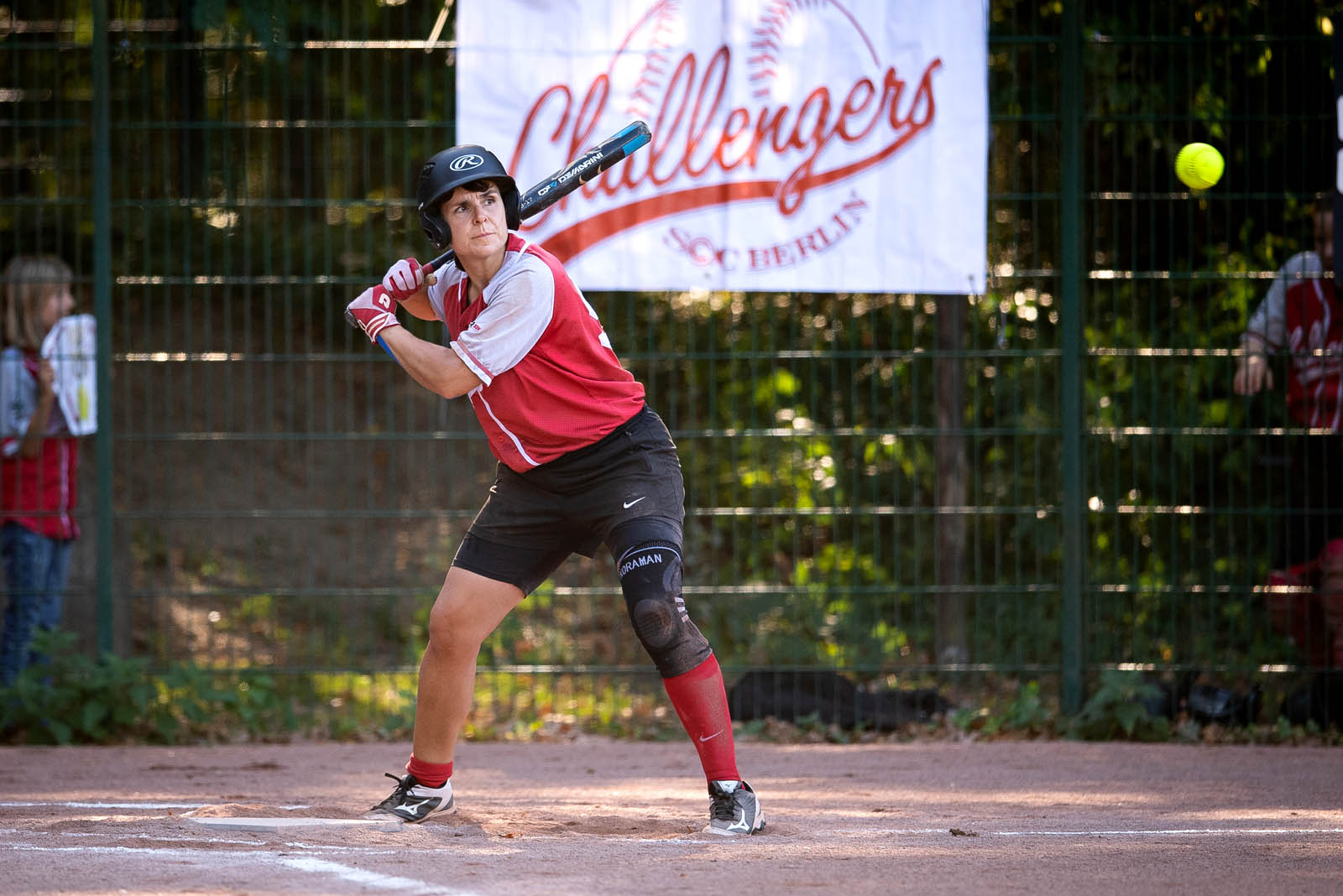 SCC BERLIN Slide rlin-sportarten-softball